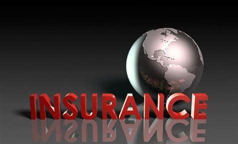 vehicleinsuranceftlauderdale liability insurance