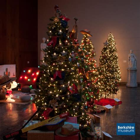 100 christmas tree shop middleboro mass southcoast