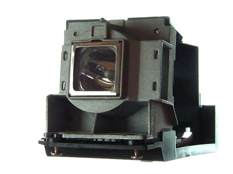 projector l for toshiba tdp ew25 tlplw15