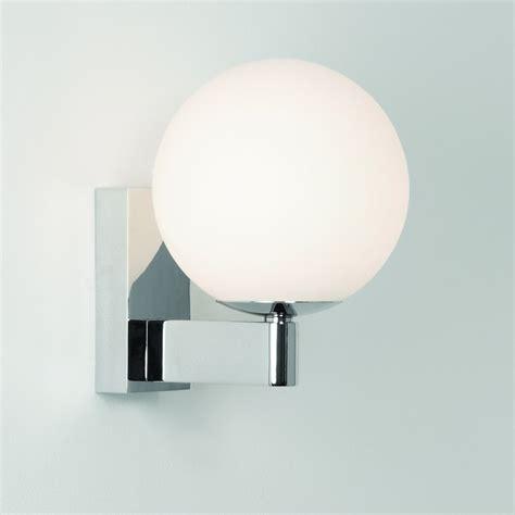 bathroom lights mirror astro lighting sagara 0774 bathroom wall light
