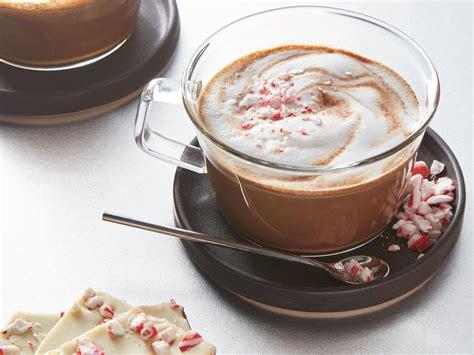Peppermint Mocha Latte Recipe Arabica Coffee Plant Indoors Online India Jura Machine Pressure Arashiyama Menu Dealers Growing Regions Meaning Not Frothing