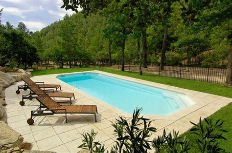 plan incliné pour bureau piscine coque modele onyx 11 chez alliance piscines toulon
