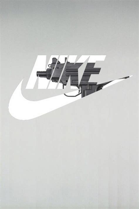 nike money wallpaper wallpapersafari