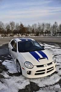 Dodge Neon SRT 4 Cars Pinterest