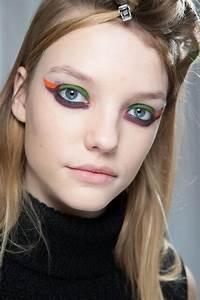 Herbst Make Up : die make up trends im herbst 2016 eyeliner make up ~ Watch28wear.com Haus und Dekorationen
