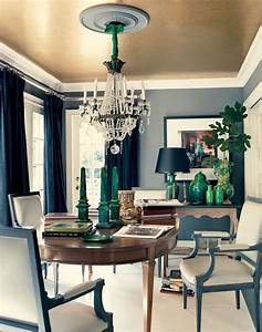 Best 25+ Gold painted walls ideas on Pinterest Gold