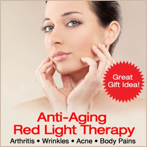 red light therapy session 301 moved permanently