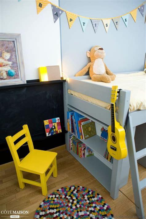 chambre gar輟n 4 ans 17 best idées à propos de peinture de chambre pour garçon sur couleurs de peinture de la chambre chambres garçon et les palettes