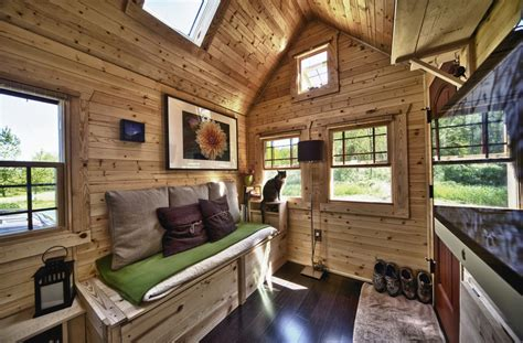 home source interiors tiny house building forum as one source of inspiration for
