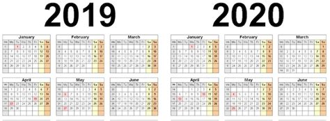 calendario imprimir fondos
