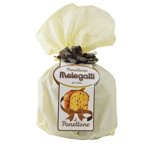 750g cuisine panettone melegatti 750g approved food