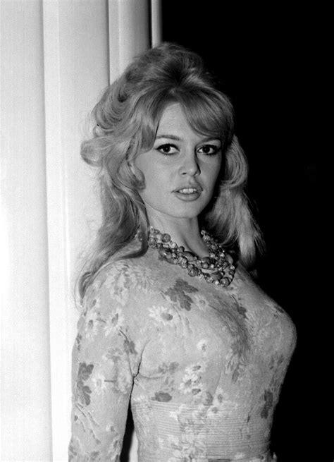 brigitte bardot  babette   war  brigitte bardot bardot actresses