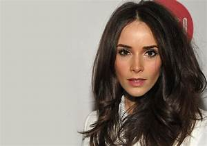 Abigail Leigh Spencer Bio: Networth, Age, Career, Personal ...