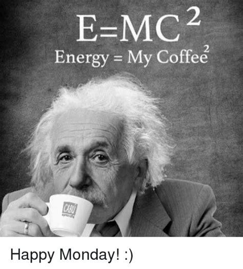 Happy Monday Meme - 20 best memes to start monday the right way sayingimages com