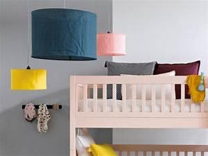 Suspension Chambre Enfant : kids les luminaires en soldes joli place ~ Melissatoandfro.com Idées de Décoration
