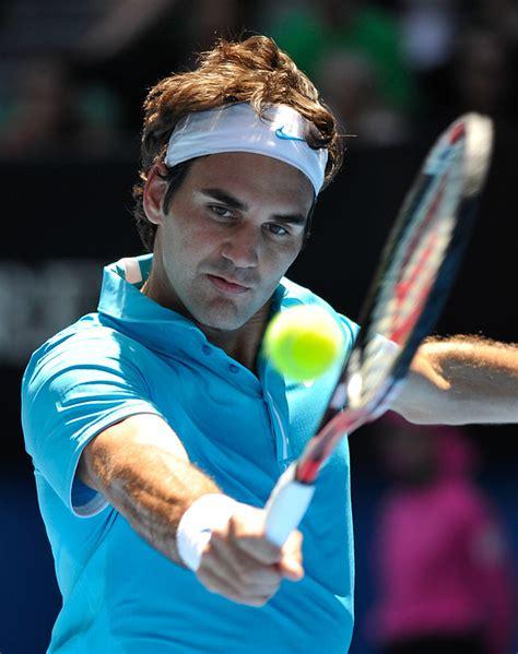 top  male tennis players bmi sports bmi calculator