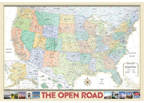 interstate map rand mcnally search engine at search