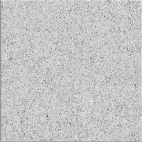 gray granite tile light grey granite pool tiles and pavers