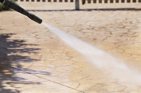 naturstein reinigen hausmittel verfugen terrassenplatten 187 lose oder