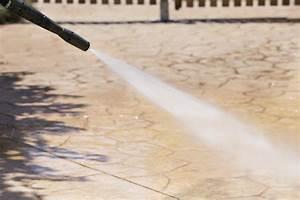 Terrassenplatten Reinigen Und Versiegeln : verfugen von terrassenplatten lose oder fest ~ Michelbontemps.com Haus und Dekorationen