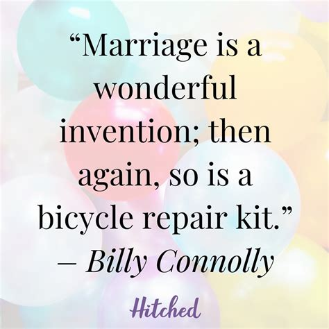 wedding card quotes funny wise  romantic quotes