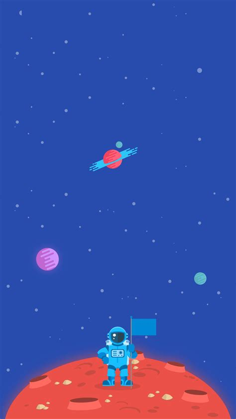 minimalist wallpapers  qhd quality droidviews