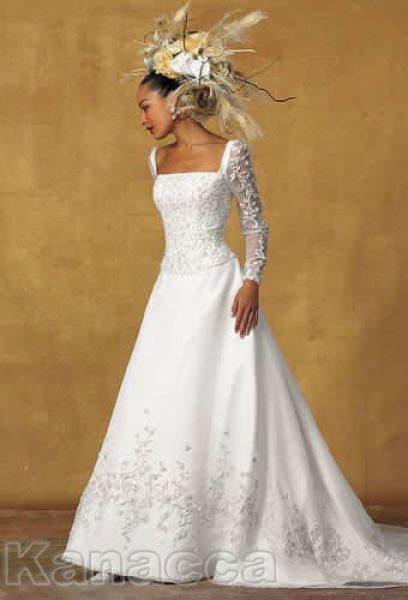 facts   unusual wedding dresses beautiful