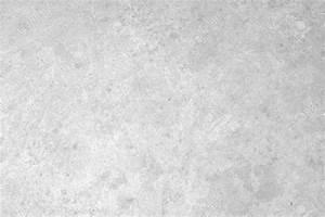 Polished Concrete Floor Swatch Ainove Concrete Flooring