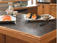 kitchen countertops prices Kitchen laminate countertops for maximum comfort at a reasonable price | Best Laminate ...