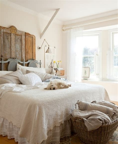 country shabby chic bedroom ideas 65 cozy rustic bedroom design ideas digsdigs
