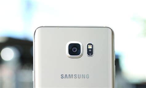 Khắc Phục Samsung Galaxy Note 5 Lỗi Camera Sau Viettopcare