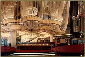 Consignment Furniture Las Vegas