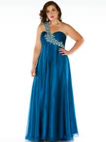 plus size bridesmaid dresses cheap cheap plus size prom dresses indianapolis prom dresses cheap