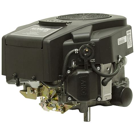 wiring diagram for 22 hp kohler engine wiring diagram
