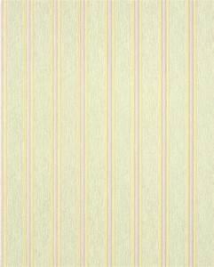 Tapete Grün Gelb : edem 112 35 stilvolle design streifen tapete hell gr n safran gelb violett grau original edem ~ Sanjose-hotels-ca.com Haus und Dekorationen