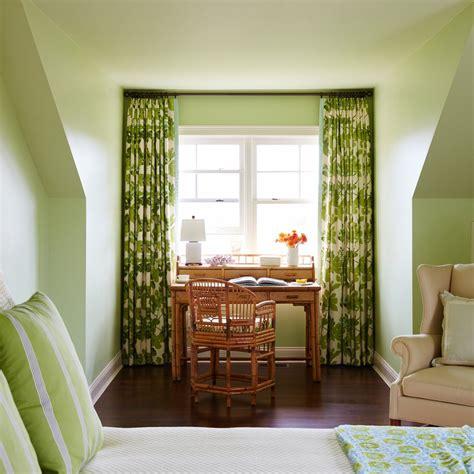 Paint Colors For Bedroom by Best Bedroom Paint Colors 2017 Popsugar Home