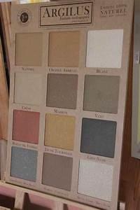 Enduit à La Chaux Sur Placo : ecobio materiaux vente de materiaux cologiques ~ Premium-room.com Idées de Décoration