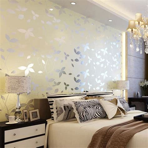 tips  interesting wallpaper effects  walls virily