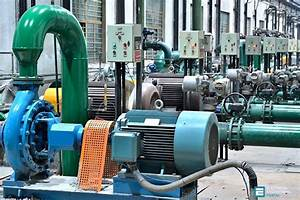 Selection of Induction Motors for Industrial Applications ...