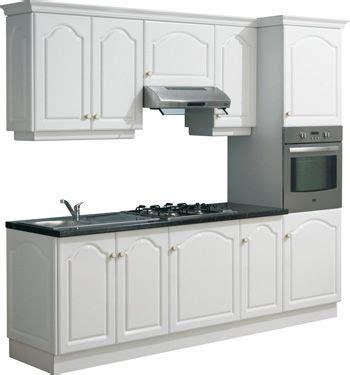cuisine jura meuble de cuisine modele jura mobilier design