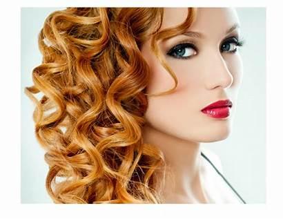 Salon Hair Tips Curly Jolla Curling Iron