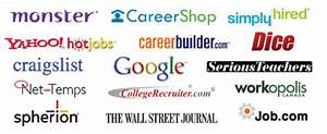 use the best job search tools to find jobs in your area With career websites