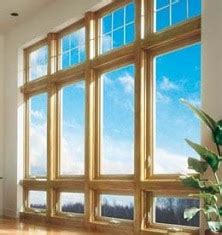 casement windows replacement windows education soft lite windows