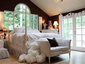 G C Interiors : das schlafzimmer g nstig einrichten 24 coole wohnideen ~ Yasmunasinghe.com Haus und Dekorationen