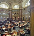 Most Beautiful Majestic Libraries In The World