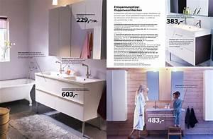 Badezimmer Waschbeckenunterschrank Ikea : ikea badezimmer unterschrank wei badezimmer ikea home ~ Michelbontemps.com Haus und Dekorationen