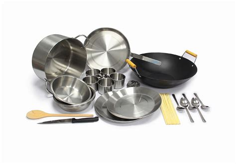 Kitchen Standard Ls by Kitchen Set Icrc Ifrc Standard Type B Ils