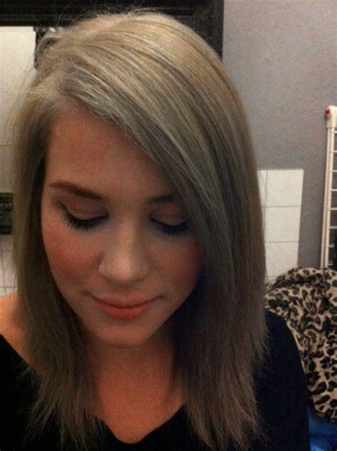 graue haare str 228 hnchen