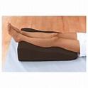 Vene Cuscino relax e benessere cuscini per distensione con ...