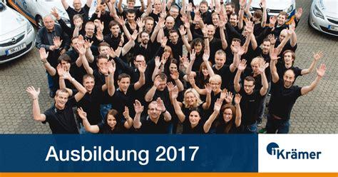 it systemelektroniker ausbildung 2017 wir suchen dich ausbildung 2017 bei kr 228 mer it kr 228 mer it